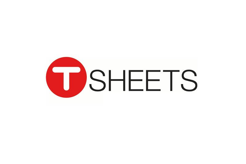 Logos-_0000_TSHEETS