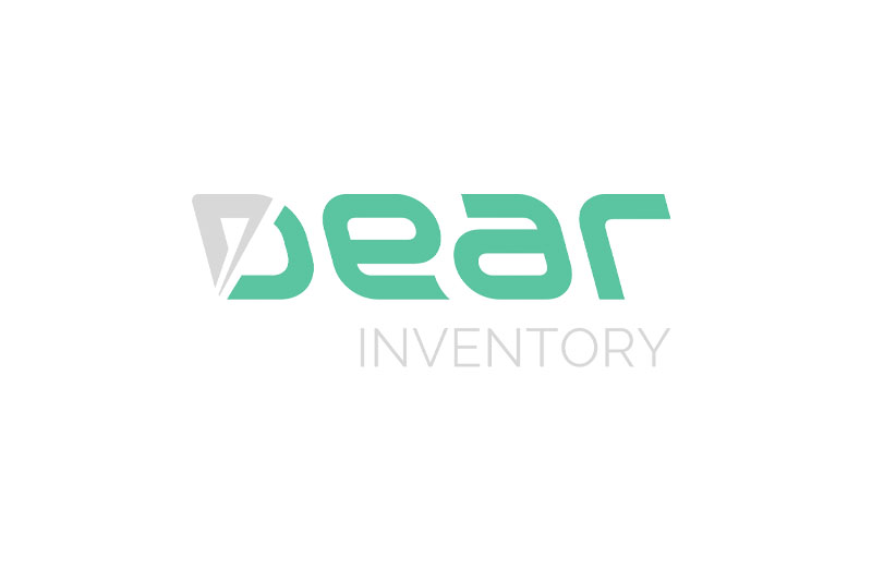 Logos-_0001_DEAR