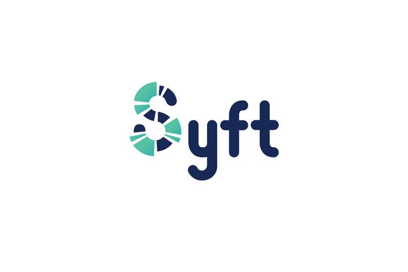 Logos-_0002_SYFT