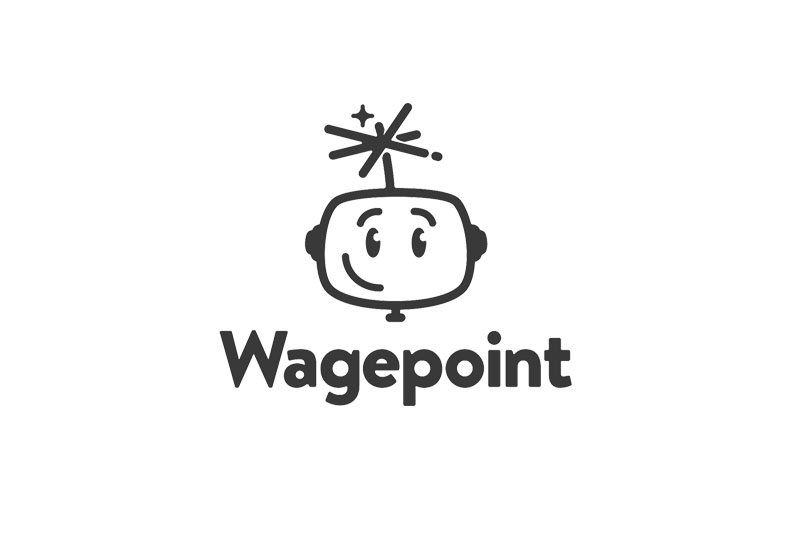 Logos-_0005_WAGEPOINT