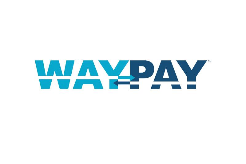Logos-_0006_WAYPAY