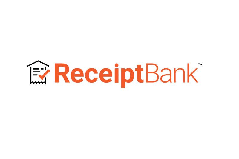 Logos-_0007_RECEIPT BANK