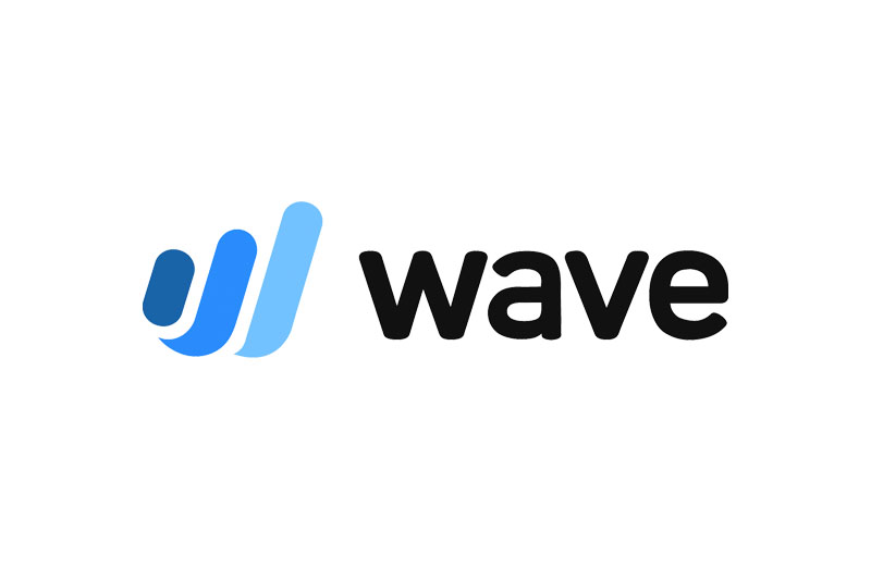 Logos-_0008_WAVE