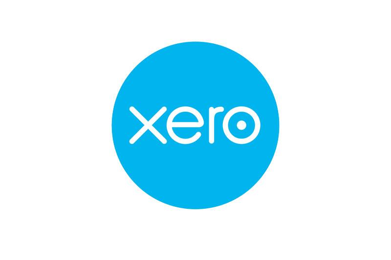 Logos-_0009_XERO